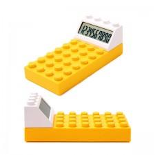 積木計算機