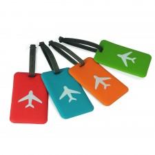 PVC 證件套 / 行李吊牌