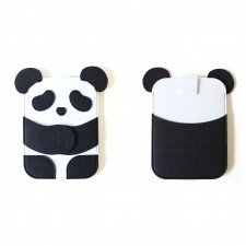 造型毛氈 iPad套