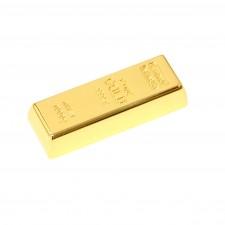 金條造型隨身碟