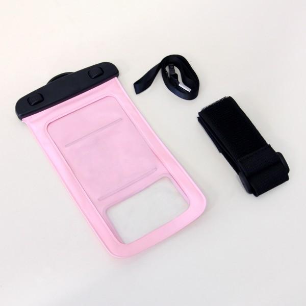 雙用手機防水袋