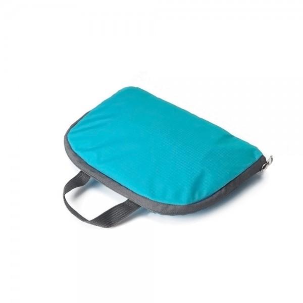 折疊健行後背包